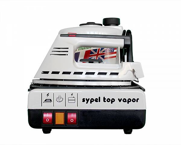 Top-Vapor4