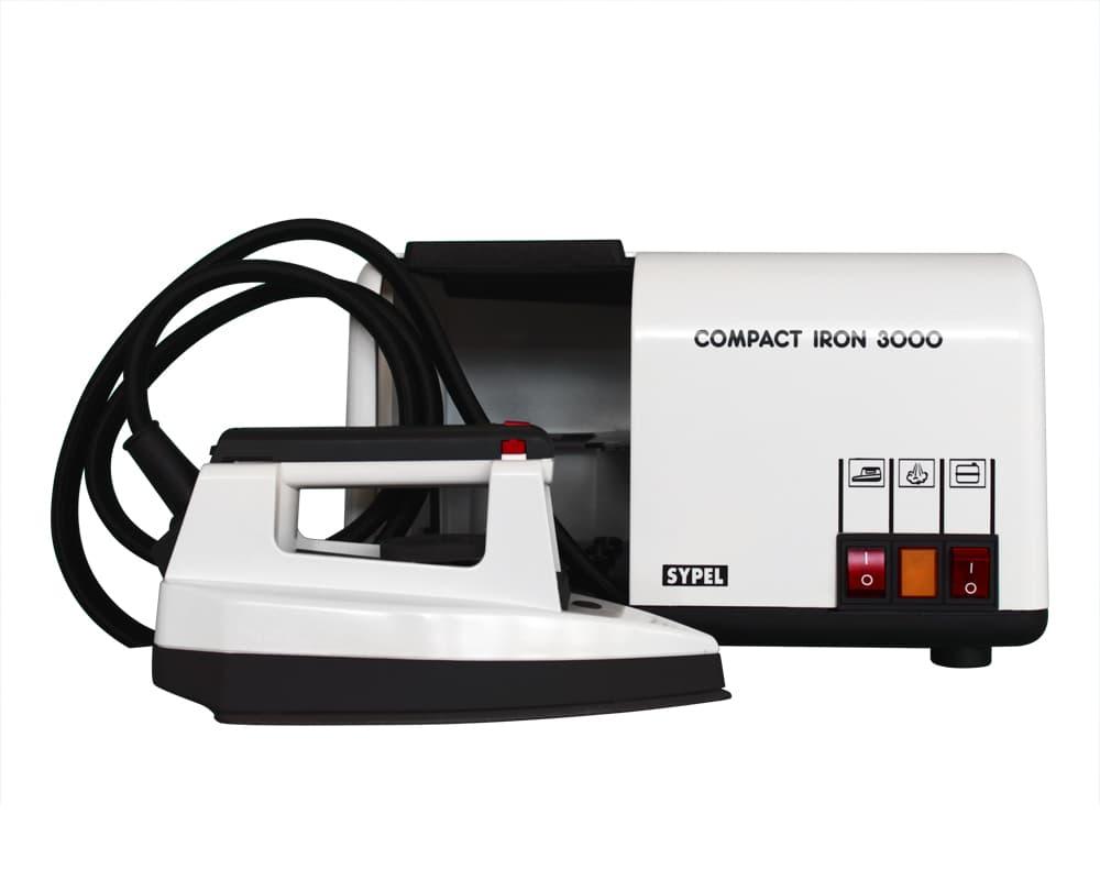 compact-iron-3000_ott